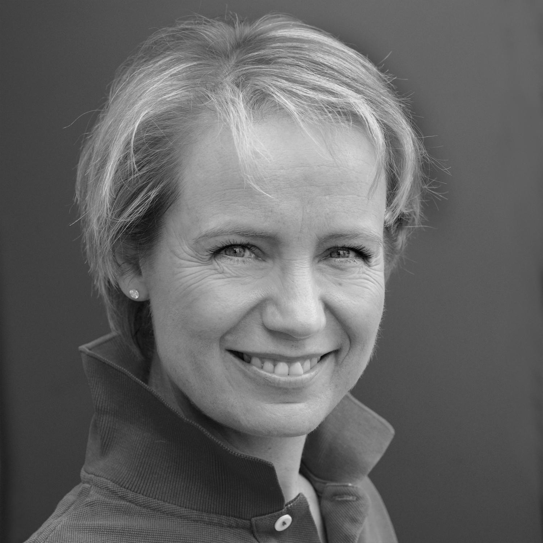 Ilona Rybak