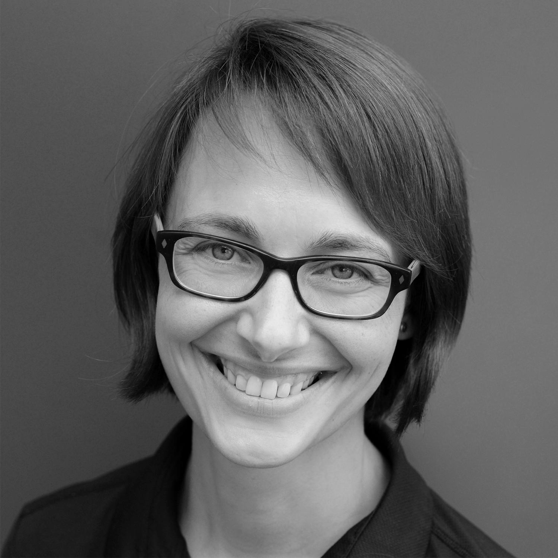 Verena Meier